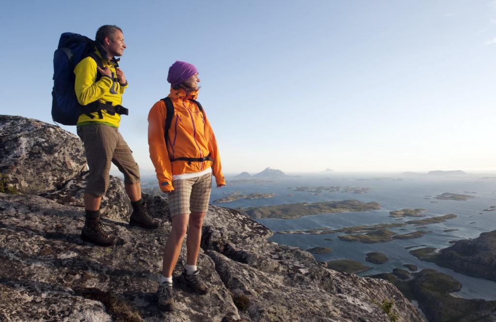 Gratis Dating Rødøy, Par Søker Par Tromso