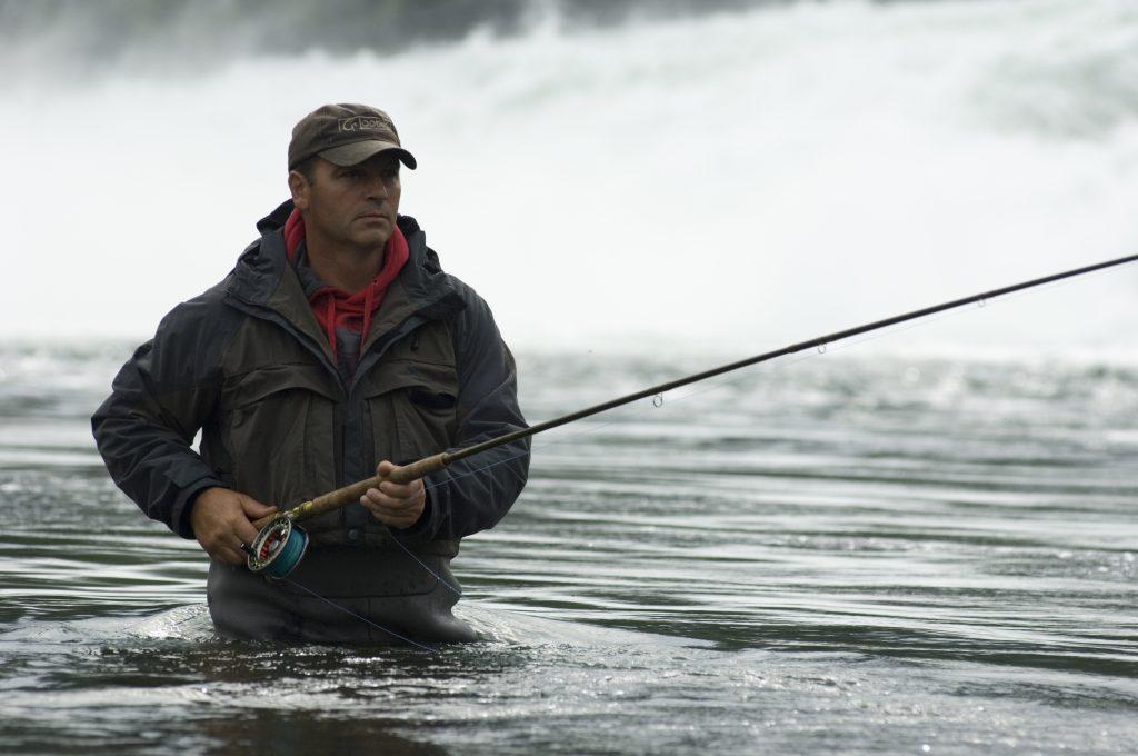 fiske-i-vefsna