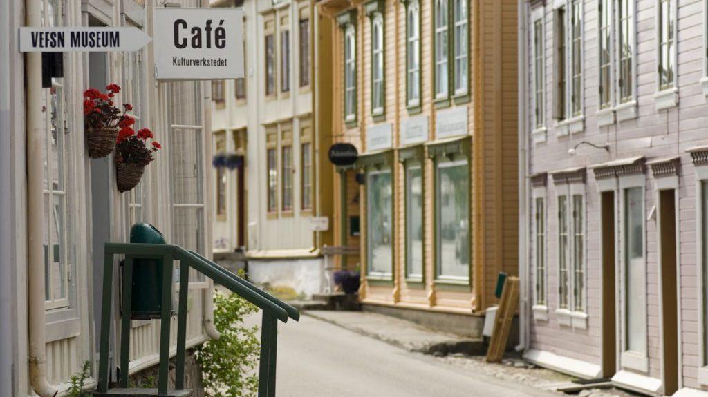 Kulturverkstedet-i-Mosjøen