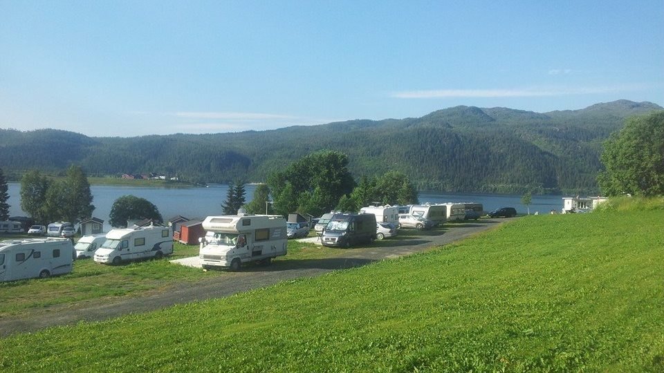Gjestehus-Sjøgata-Mosjøen-overnatting