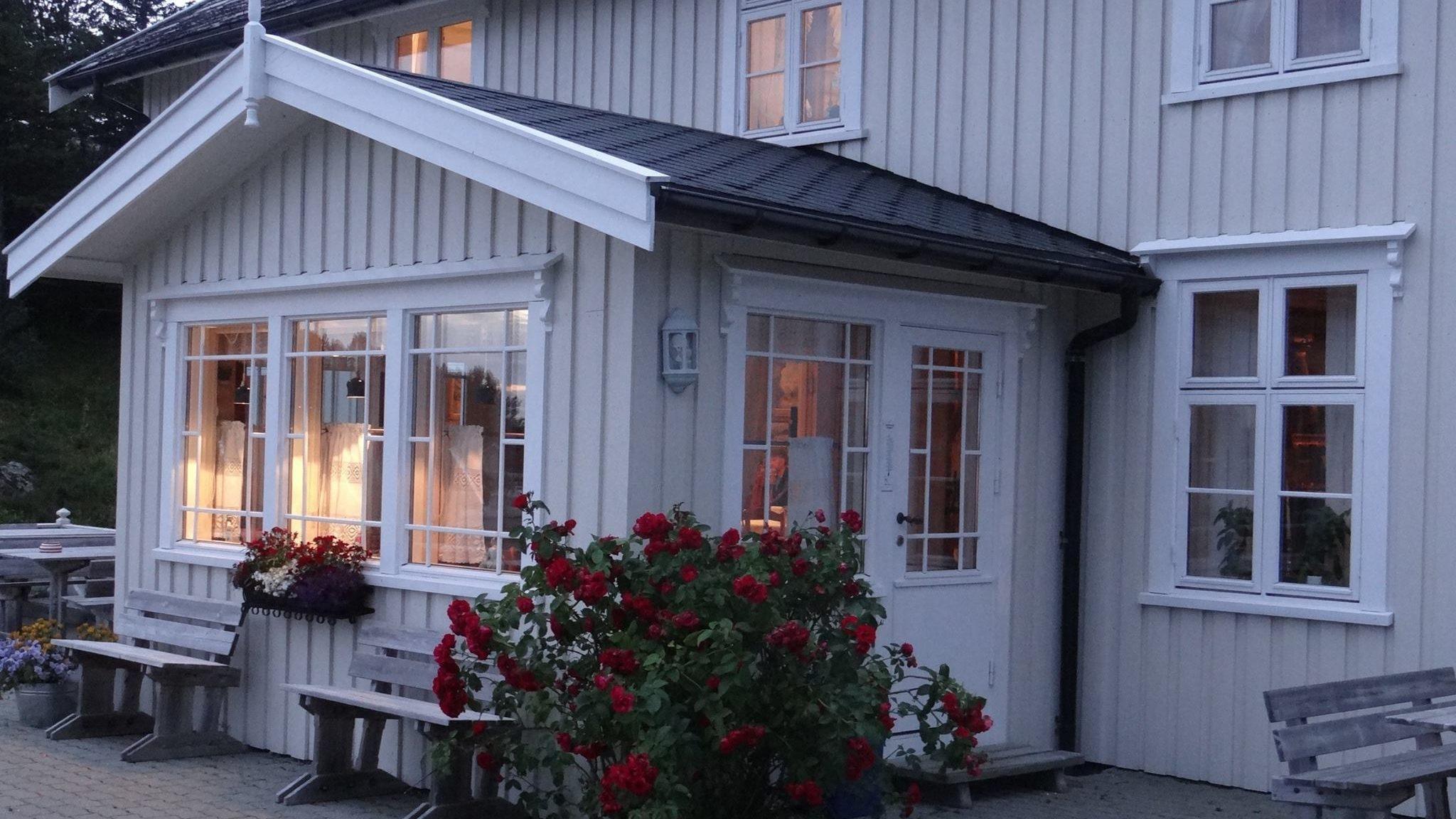 klokkergården-i-Rødøy