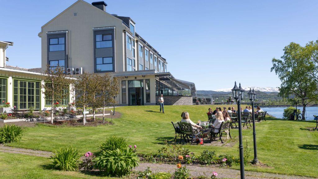 Fru-Haugans-Hotel-i-Mosjøen