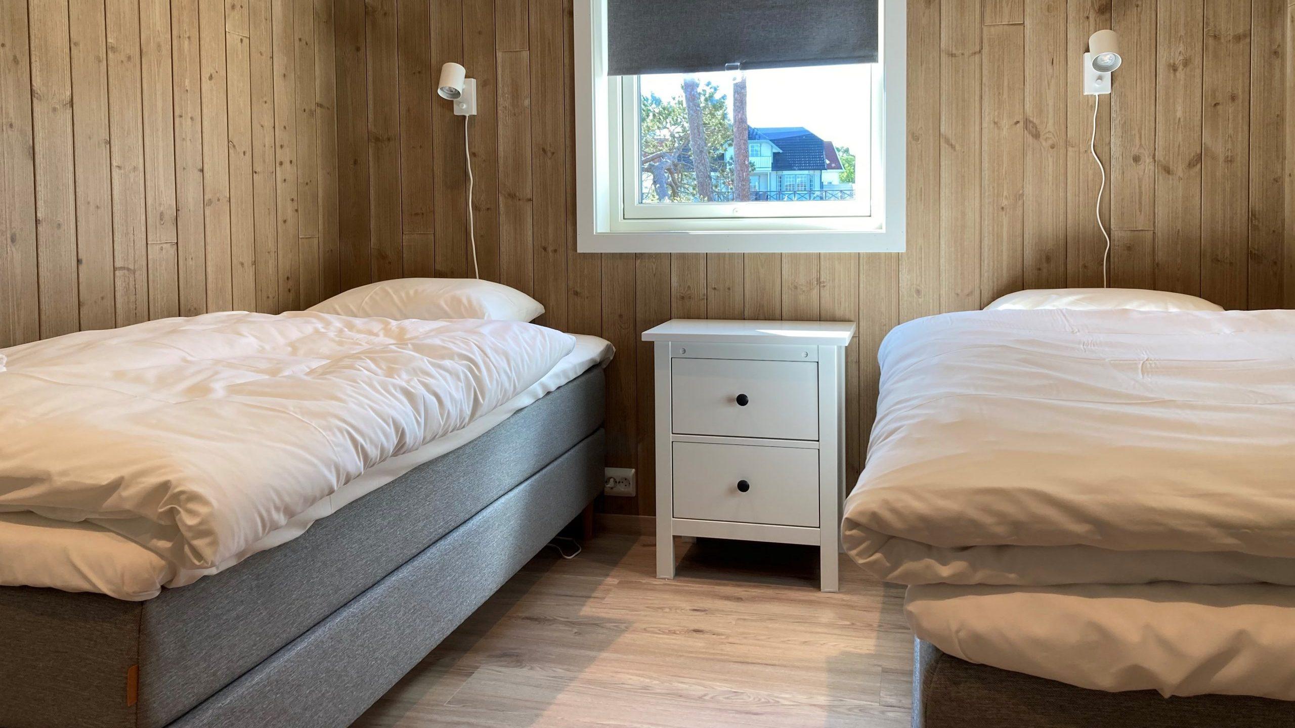 Norsk Havbrukssenter- Hems 03
