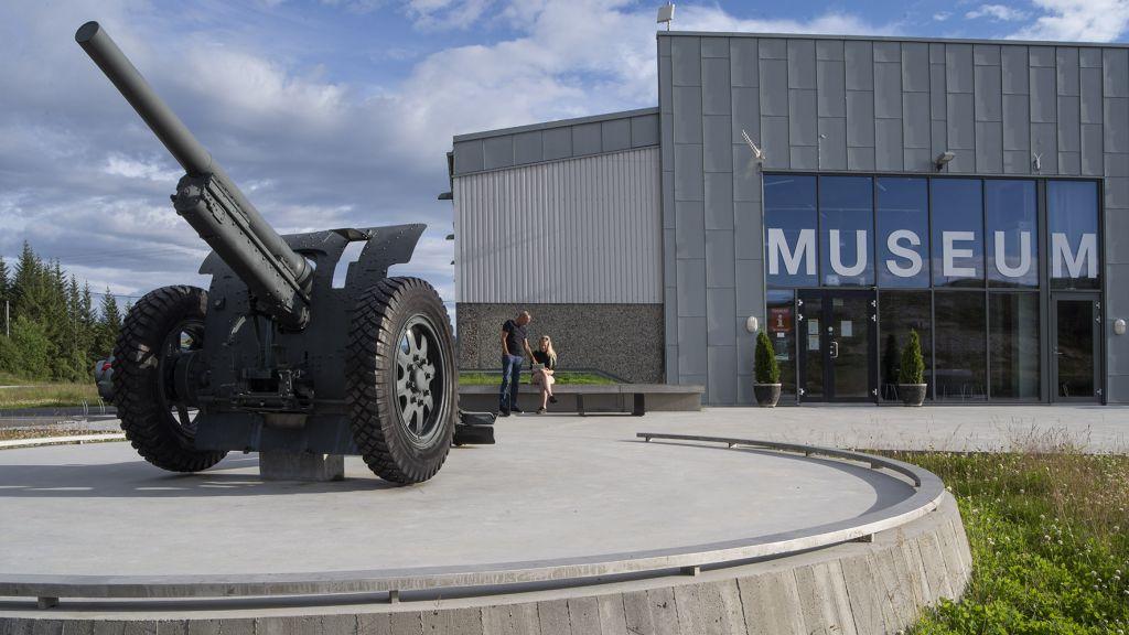 helgeland-museum.-Lurøy