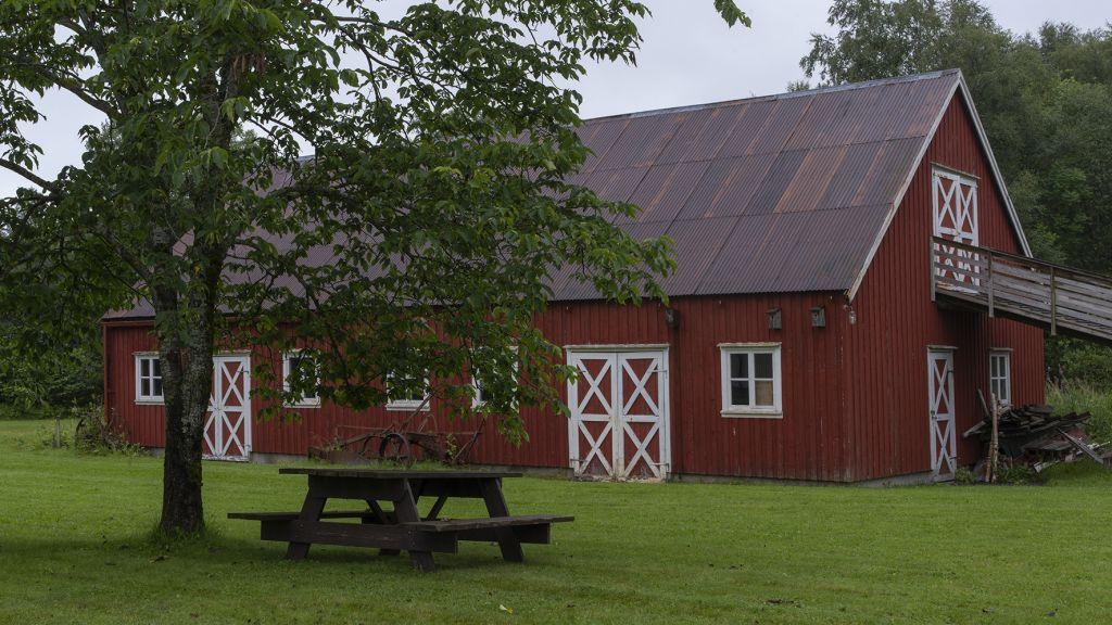 sømna-bygdetun1