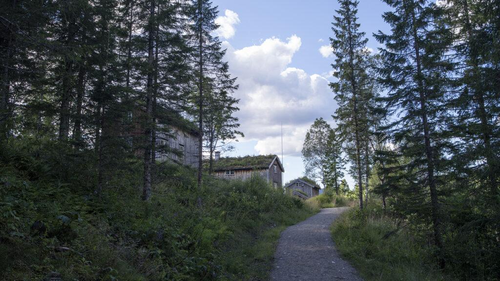 velfjord-museum