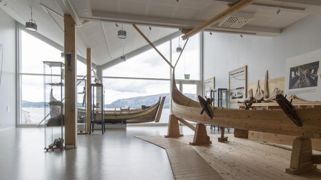 bindal-museum