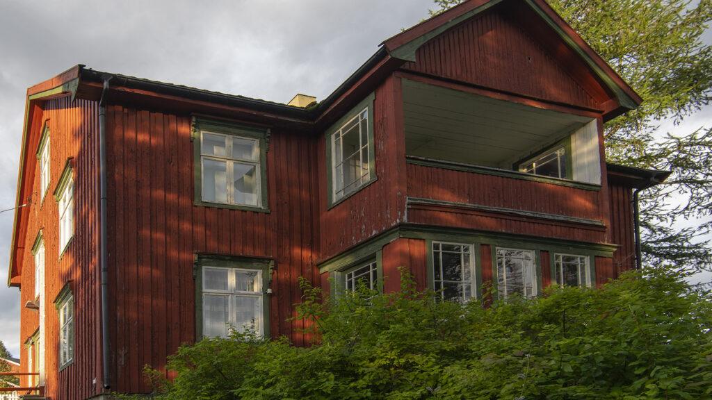lensmannsgården-i-hattfjelldal